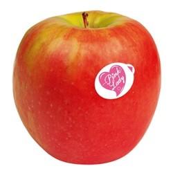 Mele Pink Lady1 kg