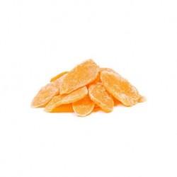 Mango Disidratato Gr 100