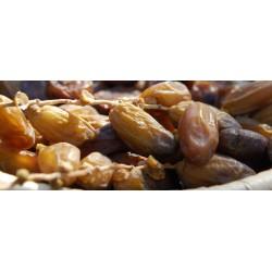 Datteri Tunisini 500 Gr Naturali