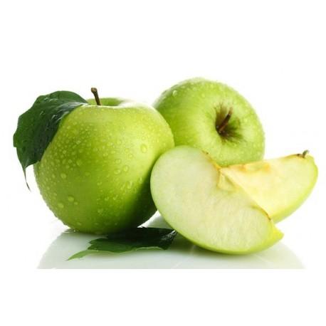 Mele Verdi 1 kg