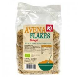AVENA FLACKES 250GR