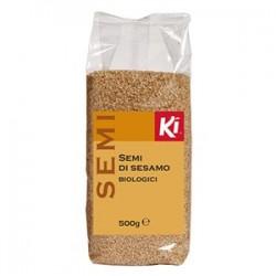 SEMI DI SESAMO GR. 500