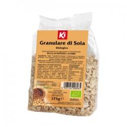 SOIA  GRANULARE