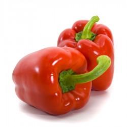 1/2 kg Peperoni Rossi