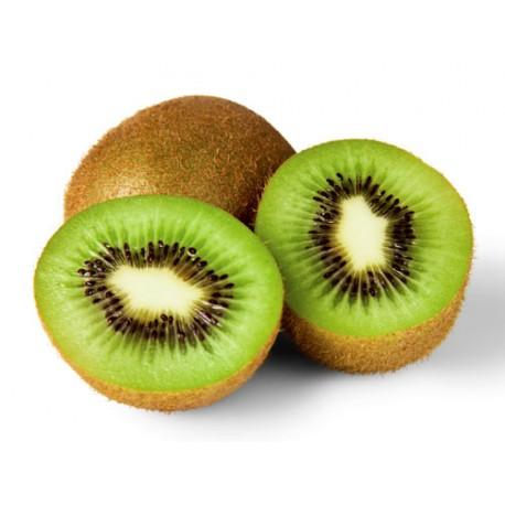 Kiwi italiani 1 kg