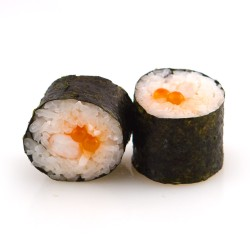 Maki Out Spicy 10 Pezzi