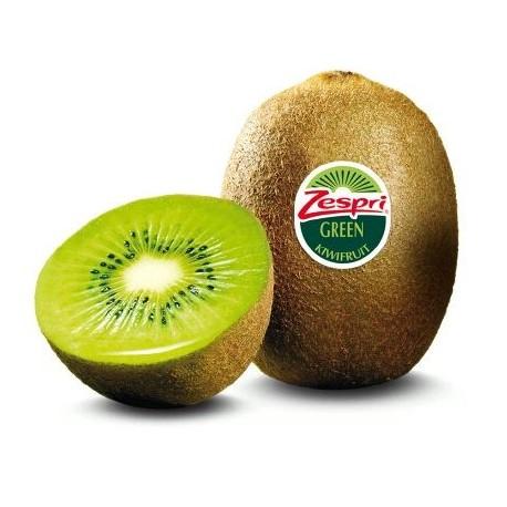 Kiwi Zespri 500 gr