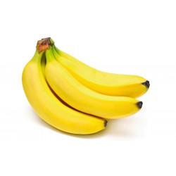 Banane 1 kg