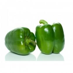 1/2 kg Peperoni Verdi