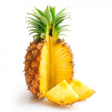 Ananas 1 pezzo