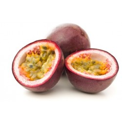 Passion Fruit 400 gr
