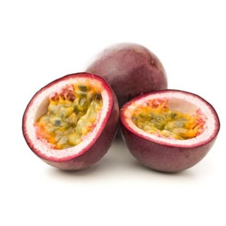 Passion Fruit 400 gr