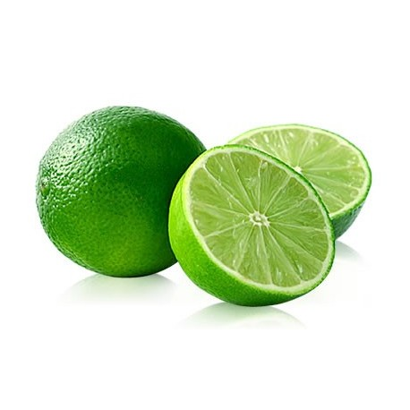 Lime 500 gr