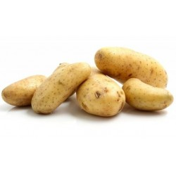 1 kg Patate Nuove