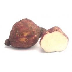 1 kg Patata Americana