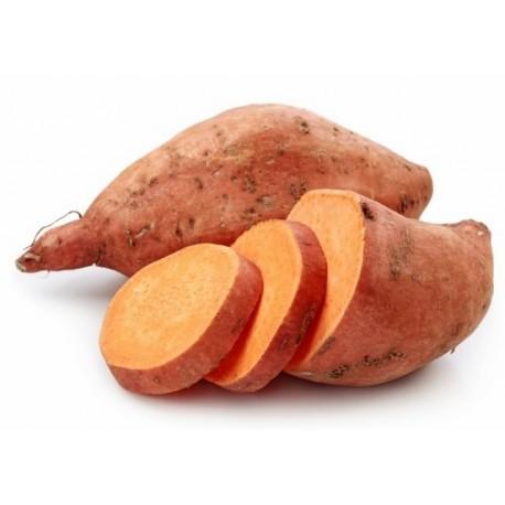 1 kg Batata