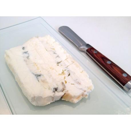 Gorgonzola Con Mascarpone 2 Etti
