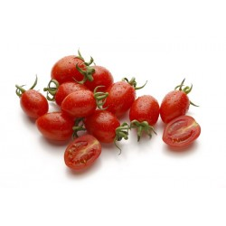 1/2  kg Pomodoro Datterino