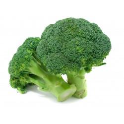 Broccoli 800 gr