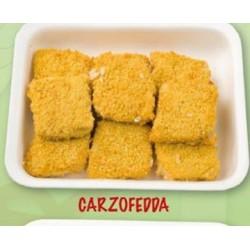 Carzofedda