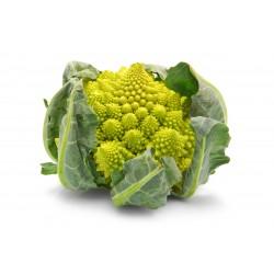 Broccolo Romano 1 pezzo