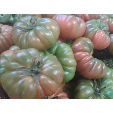 1 kg Pomodoro Antico