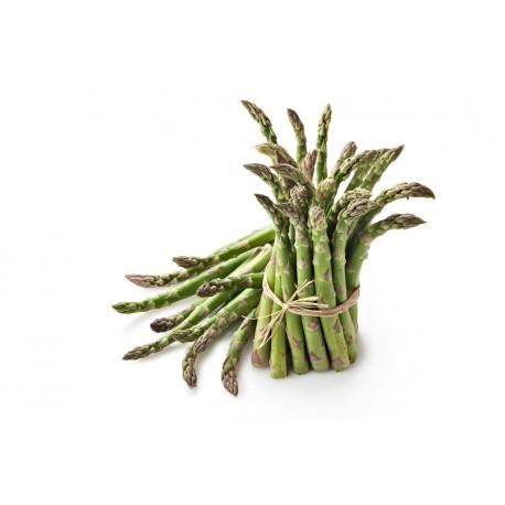 Asparagi Coltivati 500 gr
