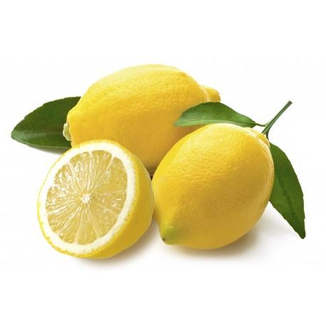 Limoni 500 gr