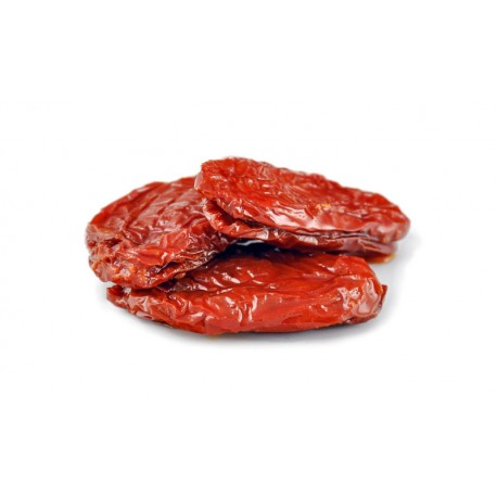 Pomodori Secchi 250 gr