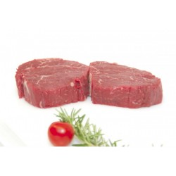 Filetto Bovino  1/2 Kg